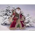 Дед Мороз №23